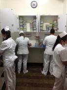 Farmacia Hogar Nazareth Nemocón
