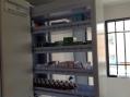 Farmacia Hogares Luz y Vida Bogotá